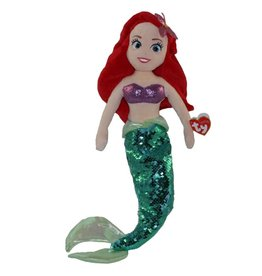 Ty TY Sparkle - Ariel Med