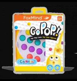 FoxMind Go Pop! Colorio