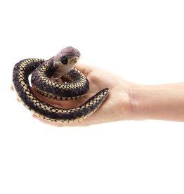 Folkmanis Folkmanis Mini Snake Finger Puppet