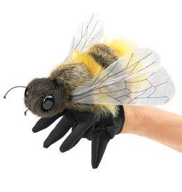 Folkmanis Folkmanis Honey Bee Puppet