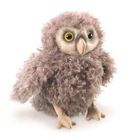 Folkmanis Folkmanis Owlet Puppet
