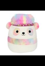 """Squishmallow Squishmallow - Squish-Doos 12"""""""