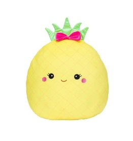 """Squishmallow Food Mix A - Squishmallow 12"""" Asst."""