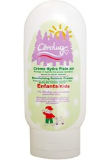 Citrolug Moisturizing Outdoor Cream for Kids