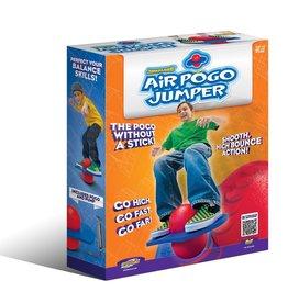 Geospace Air Pogo Jumper