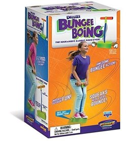 Geospace Bungee Boing