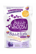 Loot Toys Bubble Whoosh - Passion Fruit