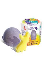 Loot Toys Bath Squiggler