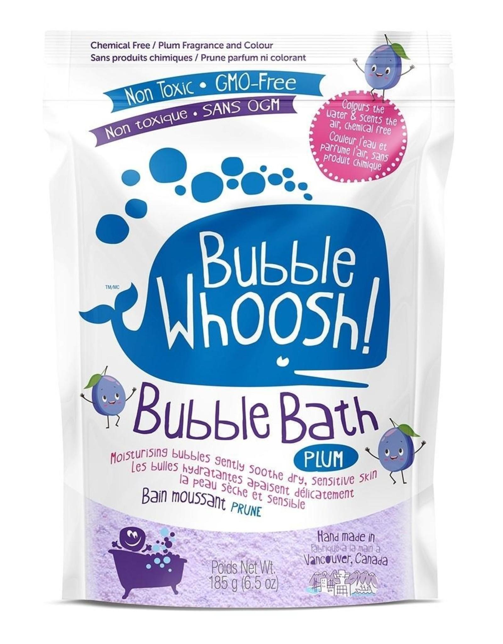Loot Toys Bubble Whoosh - Plum