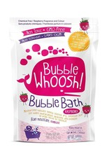 Loot Toys Bubble Whoosh - Raspberry