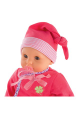 """Corolle BB12"""" Pacifiers Set"""