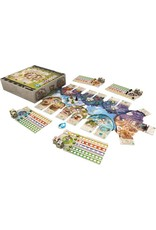 Libellud Dice Forge