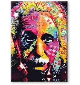 Dean Russo - Einstein Flat Magnet