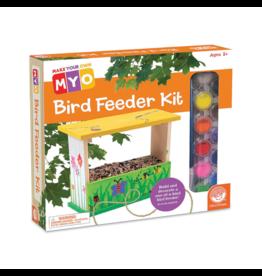 Mindware Make-Your-Own Bird Feeder