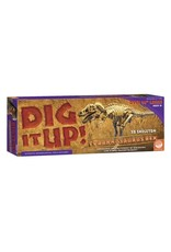 Mindware Dig It Up! Tyrannosaurus Rex