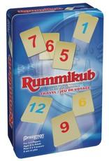 Rummikub Travel Tin