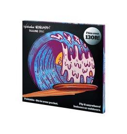 Waboba Wingman Disc - Artist Series Asst.