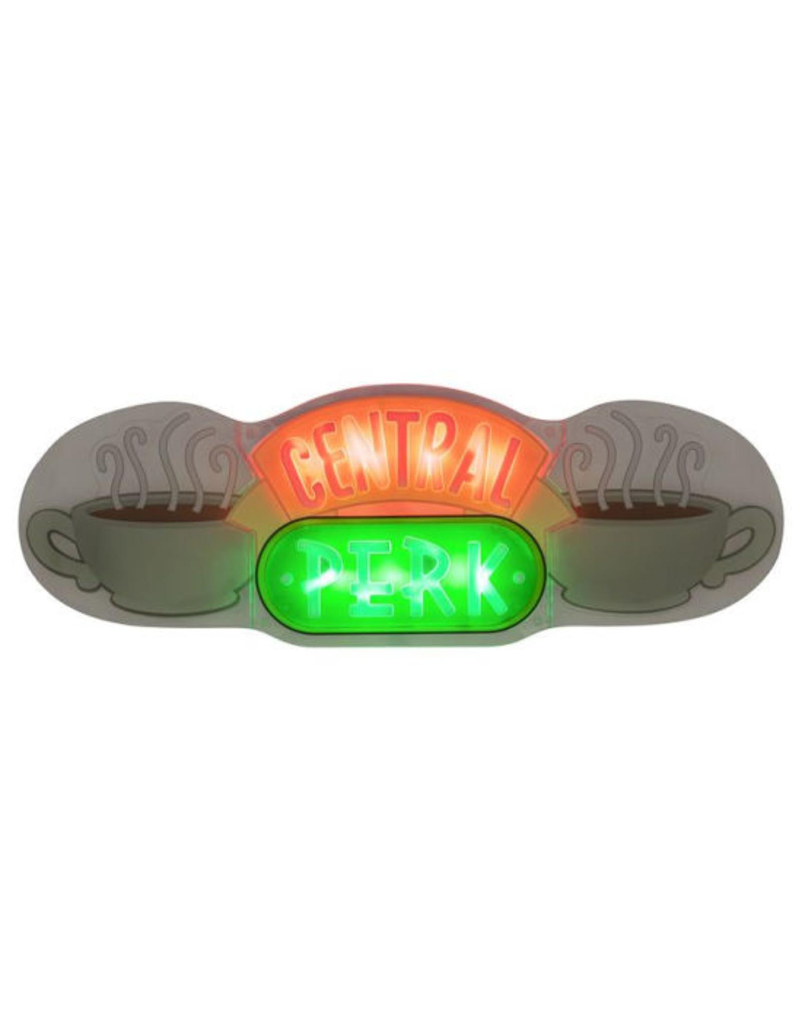 Paladone Central Perk Neon Light