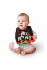Fred Chill Baby Dressed To Spill Hot Pepper Set
