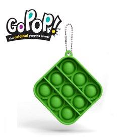 FoxMind Go Pop! Mini