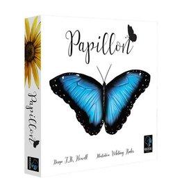 Papillon Game