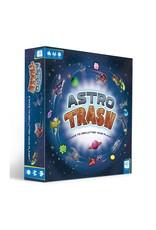 USAopoly Astro Trash
