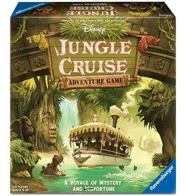 Ravensburger Disney Jungle Cruise Adventure Game