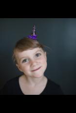 Great Pretenders Witch Hat Headband