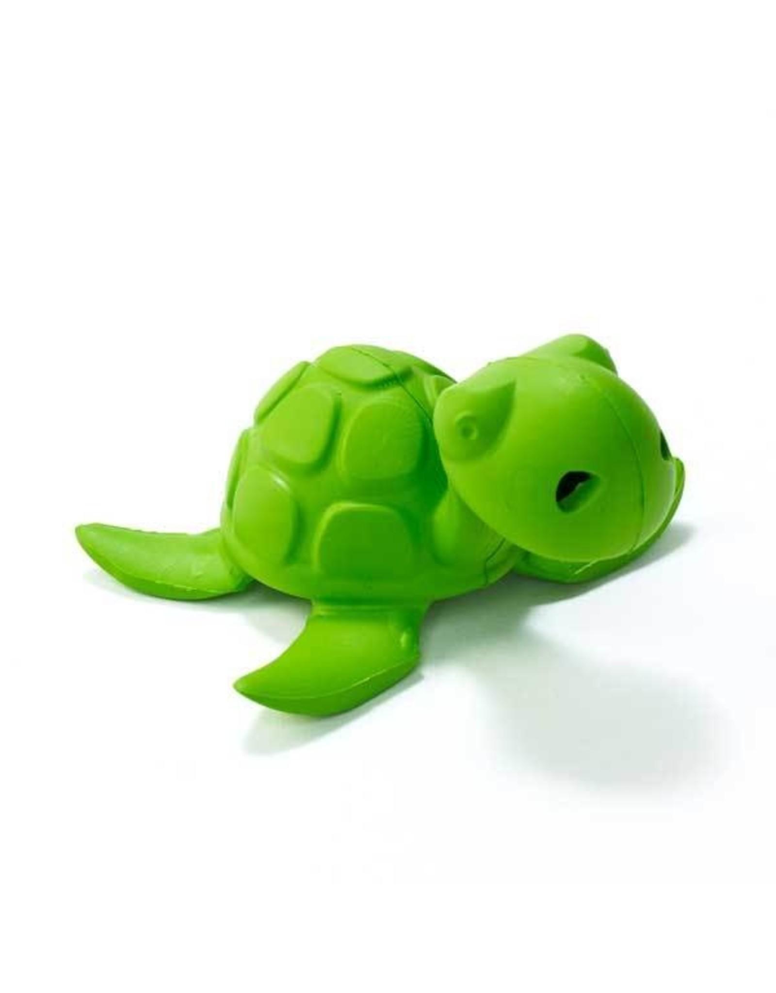 BeginAgain Bathtub Pals - Sea Turtle