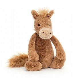 Jellycat JellyCat Bashful Pony Medium