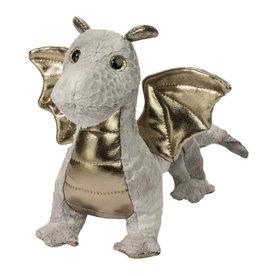 Douglas Hydra Silver Baby Dragon