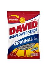 David's Sunflower Seeds - Original