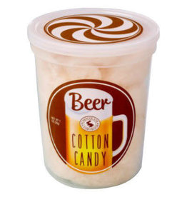 Chocolate Storybook Cotton Candy - Beer