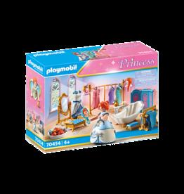 Playmobil Dressing Room