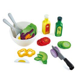 Hape Hape Healthy Salad Playset
