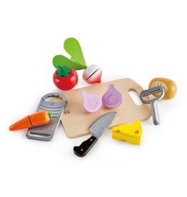 Hape Hape Cooking Essentials