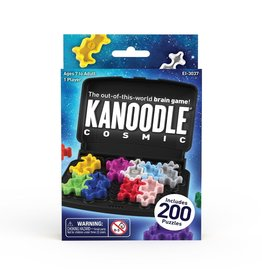 Educational Insights Kanoodle Cosmic