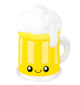 Squishable Squishable Boozy Buds Beer Stein