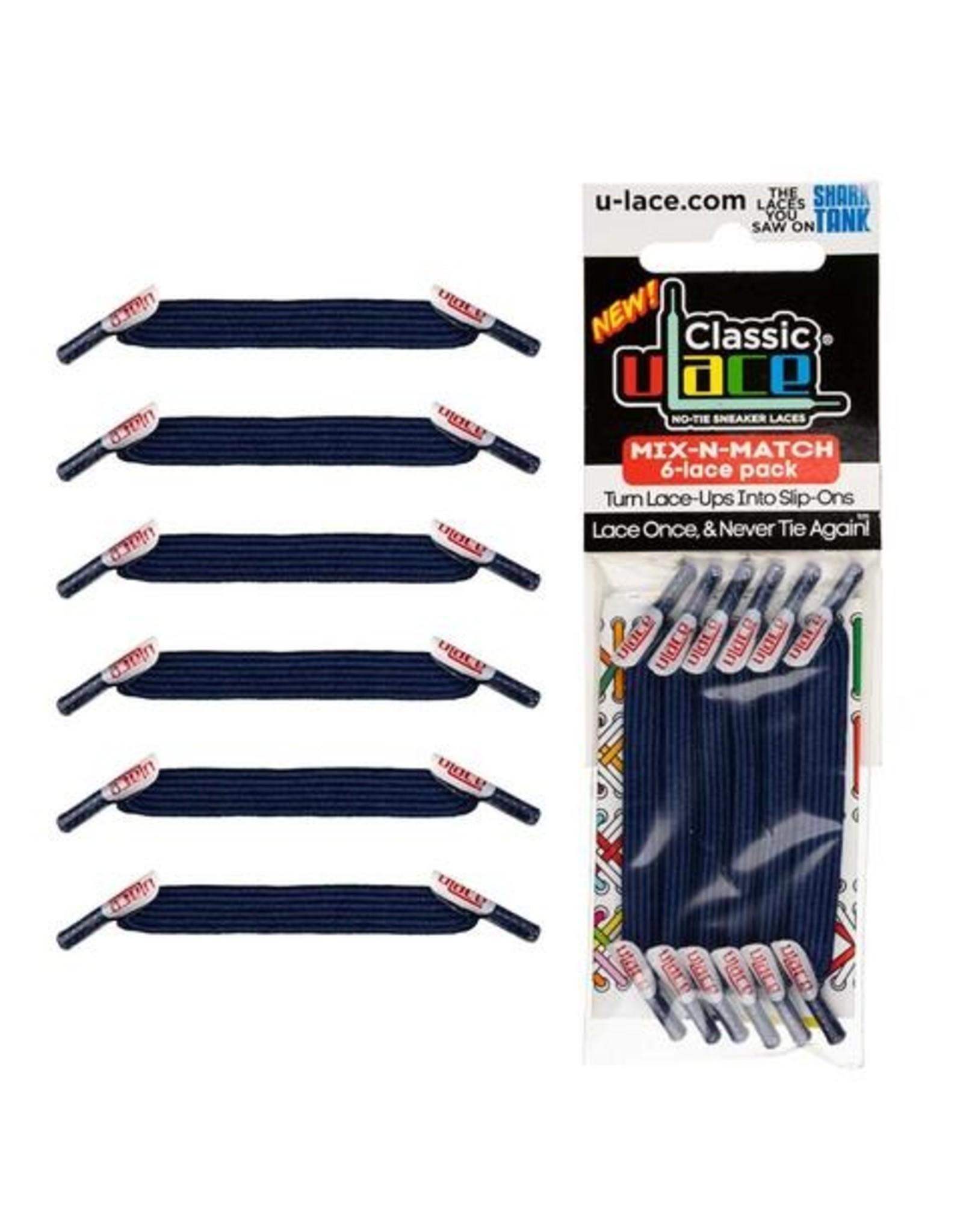 U-Lace Classic U-Lace