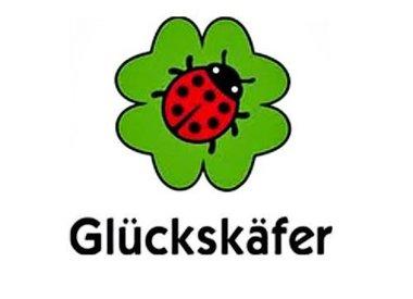 Gluckskafer