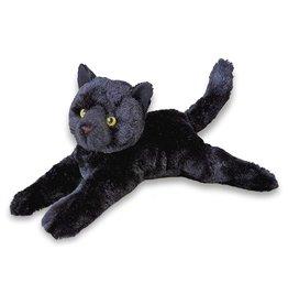 Douglas Tug Black Cat