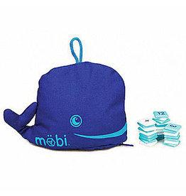 Mobi Game