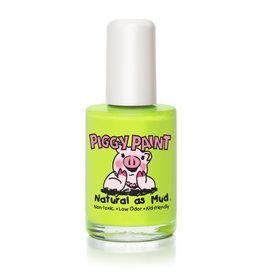 Piggy Paint Piggy Paint Lime Time
