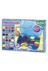 Aquabeads Aquabeads Mega Bead Set