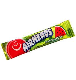 Airheads - Watermelon