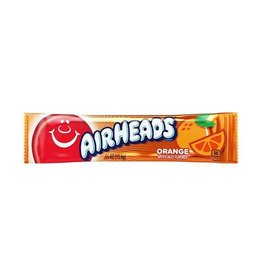 Airheads - Orange