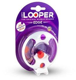Blue Orange Games Loopy Looper - Edge