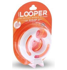 Blue Orange Games Loopy Looper - Jump