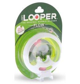 Blue Orange Games Loopy Looper - Flow