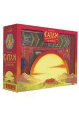 Catan Catan 3D Edition